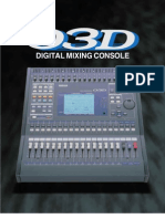 03d.pdf Manual Consola Yamaha Digital