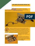 CONSTRUYA UN AMPLIFICADOR MONO DE 100 WATTS.docx