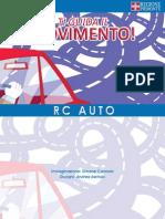 RC Auto - Ti Guida Il Movimento