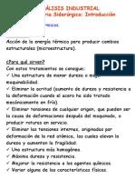 tratamientos termicos 02