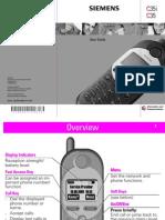 C35.pdf