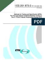 es_20187302v010102p.pdf