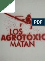 Las Armas Letales Del Siglo Xxi II