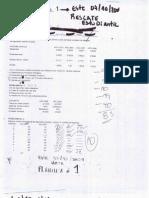 Repaso-enunciado-Finanzas-1-Domingo-27-09-2009-