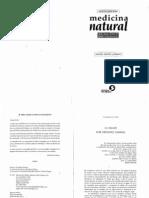 Medicina Natural Al Alcance de Todos - Manuel Lezaeta Acharan