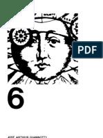 notas_sobre_a_categoria.pdf