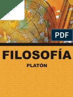 Colegio 24 Hs - Filosofia - Platon