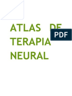 64444001 Atlas de Terapia Neural