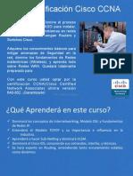 presentación_diplomado_CCNA