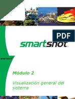 SmartShot Modulo 2