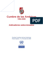 2009 156 Indicadoresseleccionados WEB