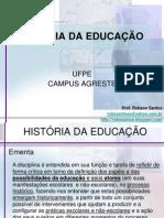 1apresentao-090316063820-phpapp01