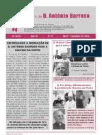 Boletim BARROSO n.º 8.pdf