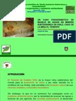 Presentacion 1Peru