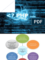 Programa PHP