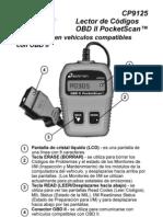 ACTRON spanish.pdf