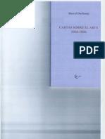 Duchamp_Cartas.pdf