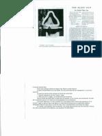 Urinario_The_blind_man.pdf