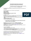 anunt_lansare_sesiune_proiecte_editoriale_2013 (7) (1)