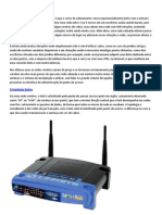 wi-fi parte 1