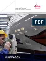 Case Study Meyer Werft En