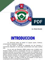 Presentacion Del Proyecto Creadores Del Futuro Robert Heredia
