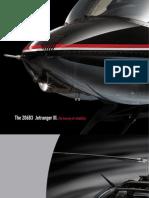 206_B3_Brochure.pdf