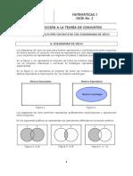 Guia2_Conjuntos_2