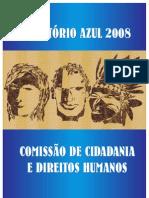 RelatorioAzul_2008