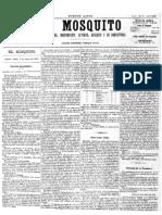 7854 Jornal El Mosquito 7.