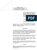 Anexo 5 (decreto 282)