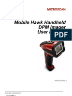 mobilehawkmanual[1]