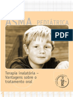 Asma Pediatrica01
