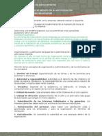IDE_U1_EU_DISS