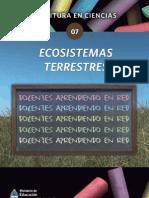 07Ecosistemas_terrestres