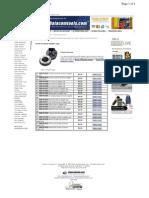 Noyes-Adapter-caps.ht.pdf