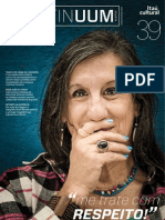 Revista Continuum 39