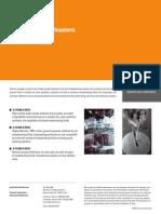 2009 IndustrialLubricants Newsroom Brochures MetalWorkingDefoamersUSA (1)