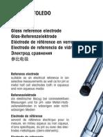 DX 200 - Manual Operativo