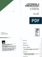 Paulo-Freire-¿EXTENSION-O-COMUNICACION-LA-CONCIENTIZACION-EN-EL-MUNDO-RURAL