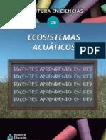 08Ecosistemas_acuaticos (1)