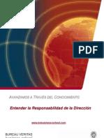 UC03 Entender Responsabilidad Direccion