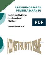 Strategi PdP PJ (1)
