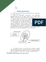 Satélites geoestacionarios (Autoguardado)