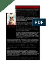 Paul Bernardo y Karla Homolka.docx