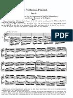 Hanon - The Virtuoso Pianist - Piano Method - Complete
