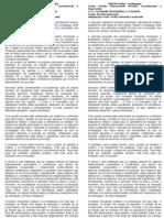 1 - Apoio Pedagógico - Gestão Educacional - Fernando Hernández e a Gestão