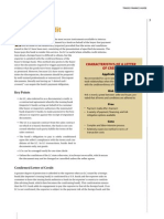 Trade Finance Guide 2008 for Exporters-Ch03