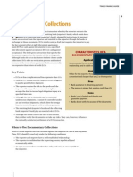 Trade Finance Guide 2008 for Exporters-Ch04