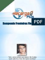 RecargaPlus Power Point